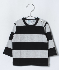J019 L TS  Tシャツ