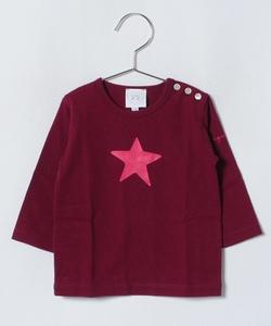 SBL9 L TS  Tシャツ