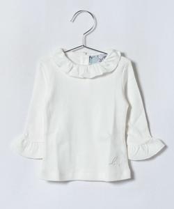 JBH2 L TS  Tシャツ