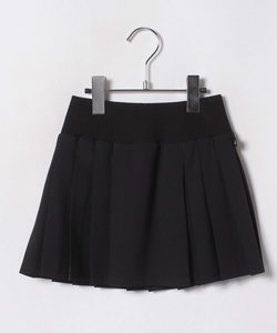 UAG0 E SKIRT  スカート