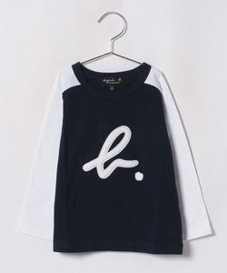 K248 E TS  Tシャツ
