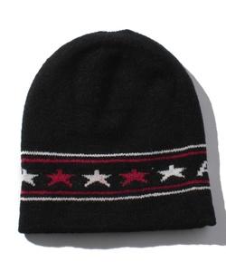 KA77 E BONNET  帽子