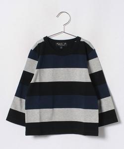 【WEB限定】J261 E TS  Tシャツ