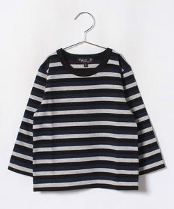 【WEB限定】JV49 E TS  Tシャツ