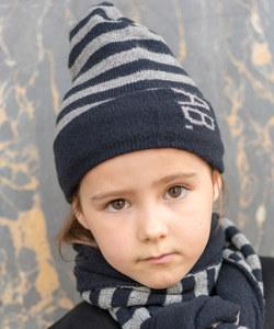 GQ74 E BONNET  帽子