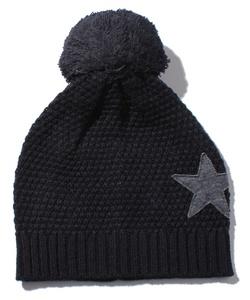 GV28 E BONNET  帽子