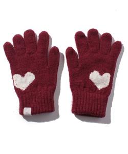 GQ75 E GANTS  手袋