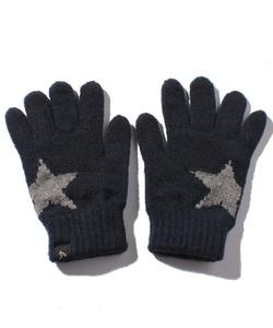 GV28 E GANTS  手袋