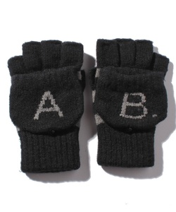 GQ74 E GANTS  手袋