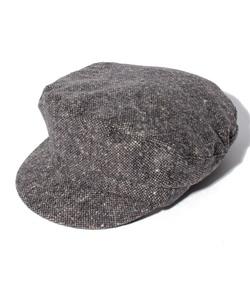 TM60 E CASQUETTE  帽子