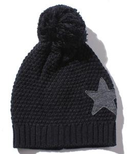 GV28 L BONNET  帽子