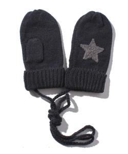 GV28 L MOUFLE  手袋