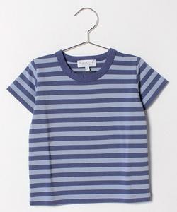 J008 E TS Tシャツ