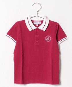 JDH3 E TS ポロシャツ