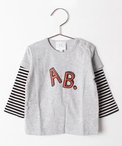 SAZ3 L TS Tシャツ