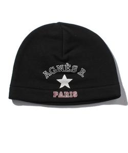 SBD5 L BONNET 帽子