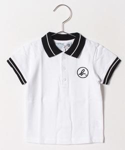 JDH3 L POLO ポロシャツ