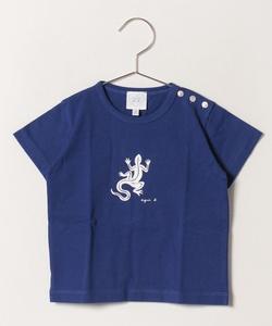 SF64 L TS レザールTシャツ