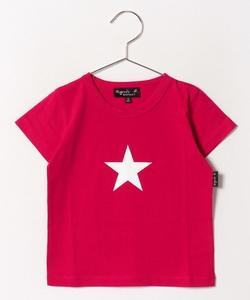 ST69 E TS エトワールTシャツ