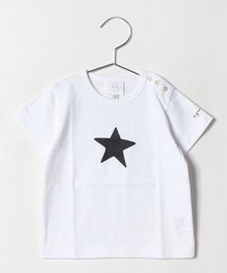 SBL9 L TS エトワールTシャツ