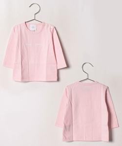 SBR2 L TS メッセージTシャツ
