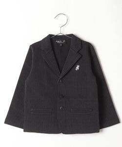 【セットアップ対応商品】JAR9 E VESTE ジャケット