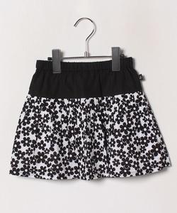 IAH5 E JUPE スカート