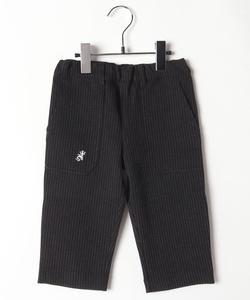 【セットアップ対応商品】JAR9 E BERMUDA パンツ