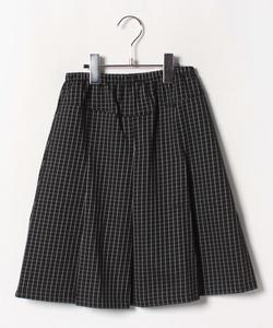 JEI4 E JUPE スカート