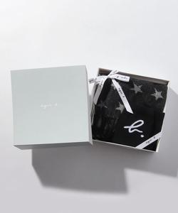 KI77 GIFT SET キッズ クリスマス スペシャルギフトセット