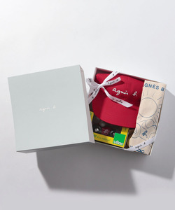 KI78 GIFT SET ベビー クリスマス スペシャルギフトセット
