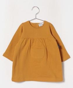 M001 L ROBE ベビードレス