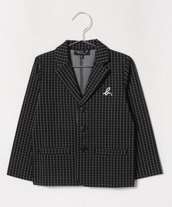 JEI4 VESTE キッズ ジャケット