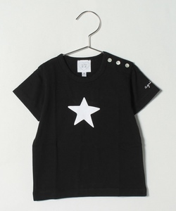 SBL9 L TS ベビー エトワールTシャツ
