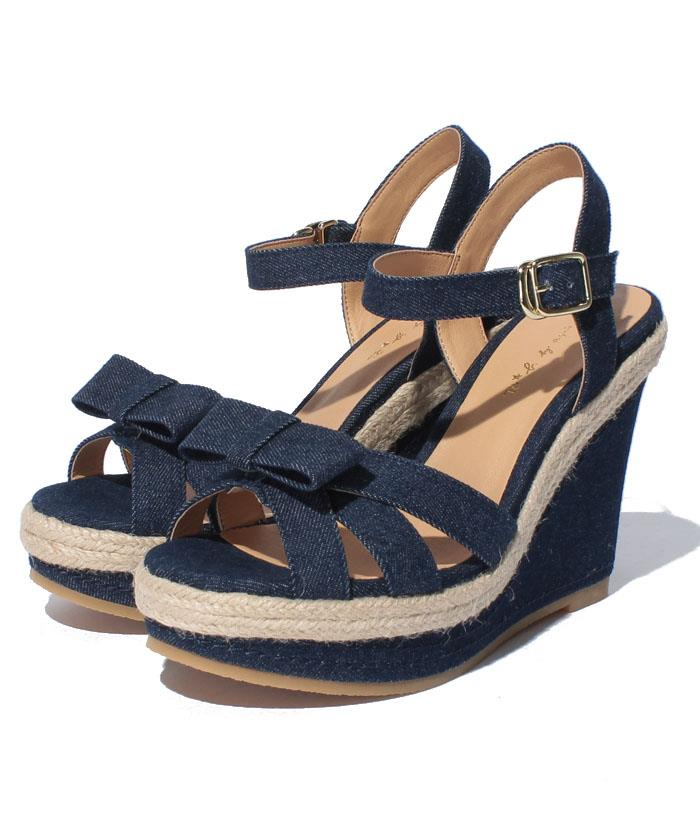 WG55 CHAUSSURES