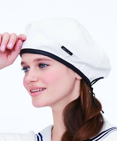 WL11 CHAPEAU 帽子