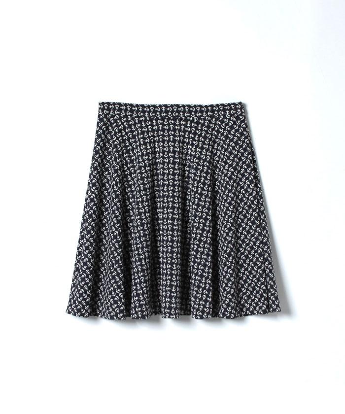 WK79 JUPE スカート