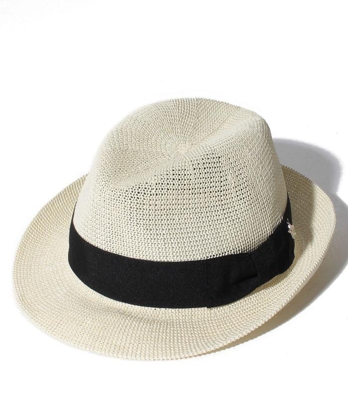 WL15 CHAPEAU 帽子