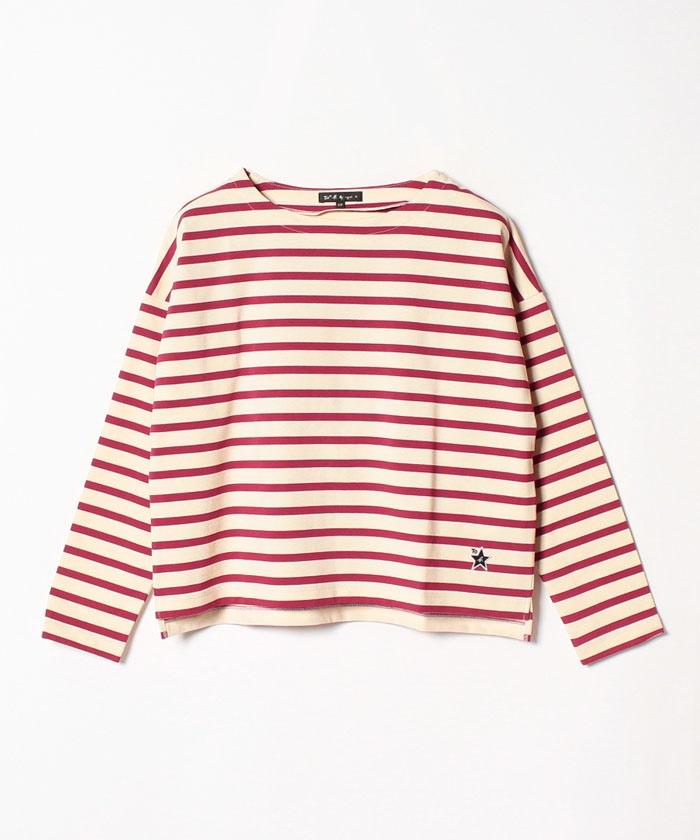 WK51 TS Tシャツ