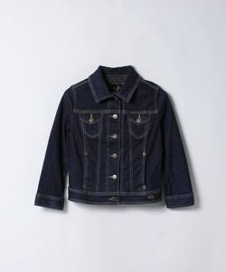 WG40 VESTE デニムジャケット