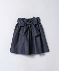 WI72 JUPE スカート