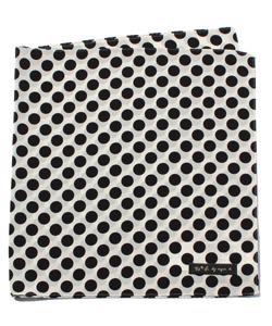 WI01  ECHARPE  スカーフ
