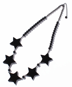 WF81 NECKLACE  ネックレス