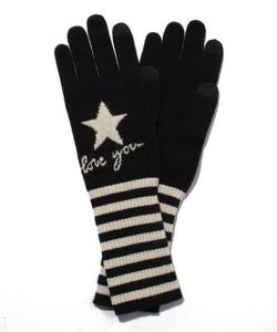 WK03 GLOVE 手袋