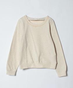 WK23 TS Tシャツ