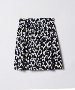 【セットアップ対応商品】WK41 JUPE スカート