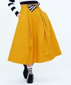 WK42 JUPE スカート