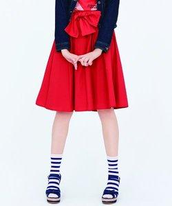 WK43 JUPE スカート