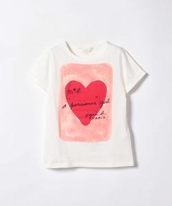 WG29 TS Tシャツ