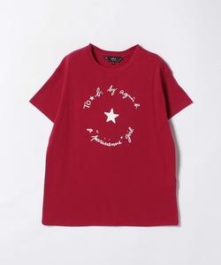WK53 TS Tシャツ
